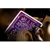 Колода Monarch | Фиолетовый