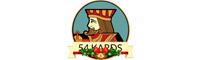 54Kards.Ru — Магазин фокусов и игральных карт