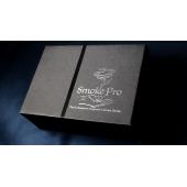 Дым-машинка Smoke Pro | Trevor Duffy