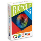 Bicycle Chroma