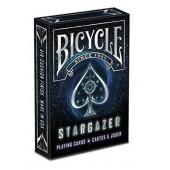 Bicycle Stargazer Космические