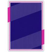 Карты NOC3000X2 Purple Edition