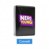 Набор NeroYoung PRO Синий | Гафф-карты
