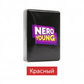 Набор NeroYoung PRO Красный | Гафф-карты