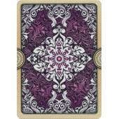 Колода Ornate Purple | V1