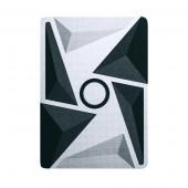 Карты Virtuoso P1 | Limited Edition