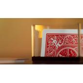 Фокус Vision Box 2.0 | Joao Miranda