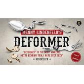 Сгибатель предметов | Deformer