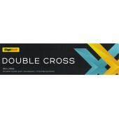 Double Cross | Двойной Крестик