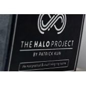 Набор Halo Project | Соединение колец