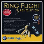 Ring Flight Revolution (BMW)