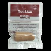 Напалечник Medium Soft   Thumb Tip