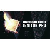 Thumbtip Ignitor Pro | Напалечник с огнём
