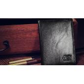 Кожаный чехол TCC   Packet Wallet