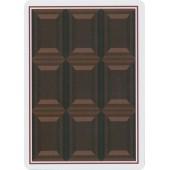 Колода Шоколад | Chocolate