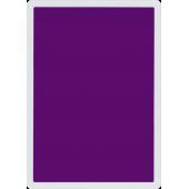 Колода NOC Originals V4 | Фиолетовый