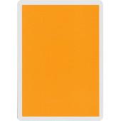 Колода NOC Summer Orange
