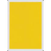 Колода NOC Originals V4 | Желтый