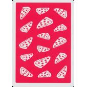 Колода Pizza   Gemini