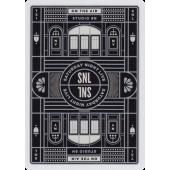 Колода Saturday Night Live | SNL