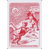 Bulldog Squeezers