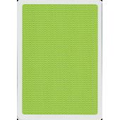 Колода Steel Green